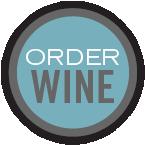 AD_orderwine